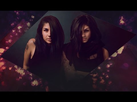 TOP 10 #Krewella Song's [2012 - 2014]