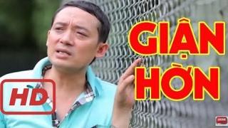 Phim Hài |  Giận Hờn - Chiến Thắng | Nhạc Vàng Hải Ngoại Hay Nhất 2016
