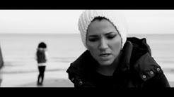 "Esthi Kiel   ""MEIN KIND"" (official video)"