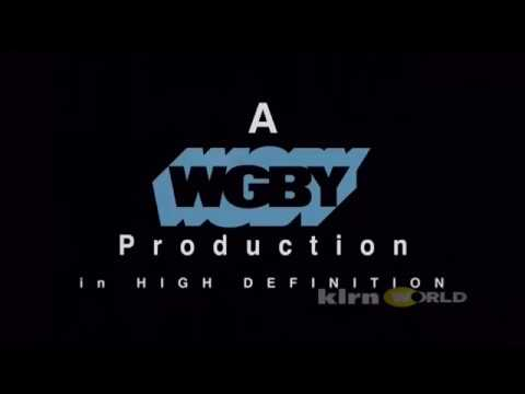 WGBY Productions/American Public Television/World Channel (2010) thumbnail