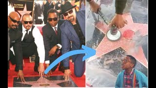 "Cypress Hill Gets Star On Hollywood Walk Of Fame + Dave East Hates ""Old Town Road"" + Kim Kardashian"