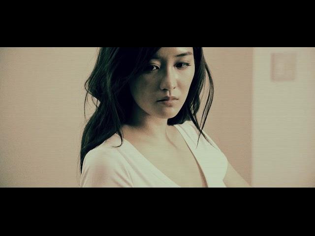 TOKYO24予告 主演:寺西優真、キム・グァンス、葉加瀬マイ