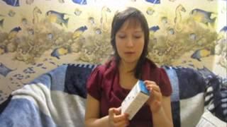 видео Как лечить молочницу у беременных?