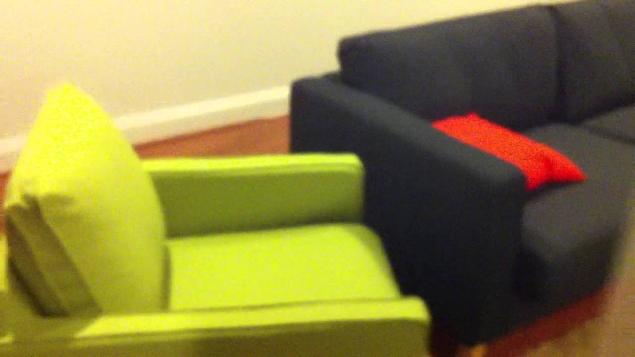 Ikea Living Room Furniture Assembly Service Video In DC MD VA By Experts LLC