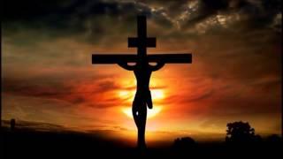 JEWS: WHY DO YOU STILL REJECT JESUS CHRIST?
