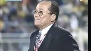 2003 Liga Malaysia Perak vs Melaka Part 4/4
