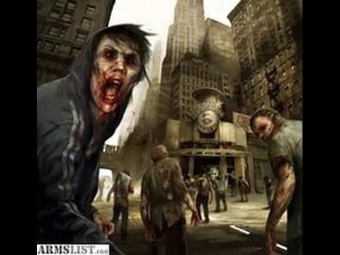 Как скачать Zombie Andreas 2.1?Ответ тут