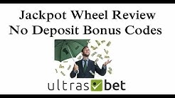 Online Casino Bonus Codes Wheel Book Blackjack Casino Potsdam