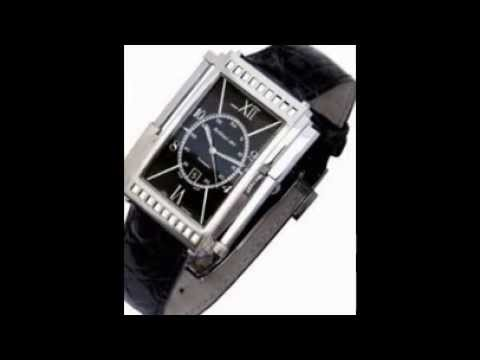 watch by source guggenheim museum bloomberg mido watches news hodinkee articles inspired architecture architect
