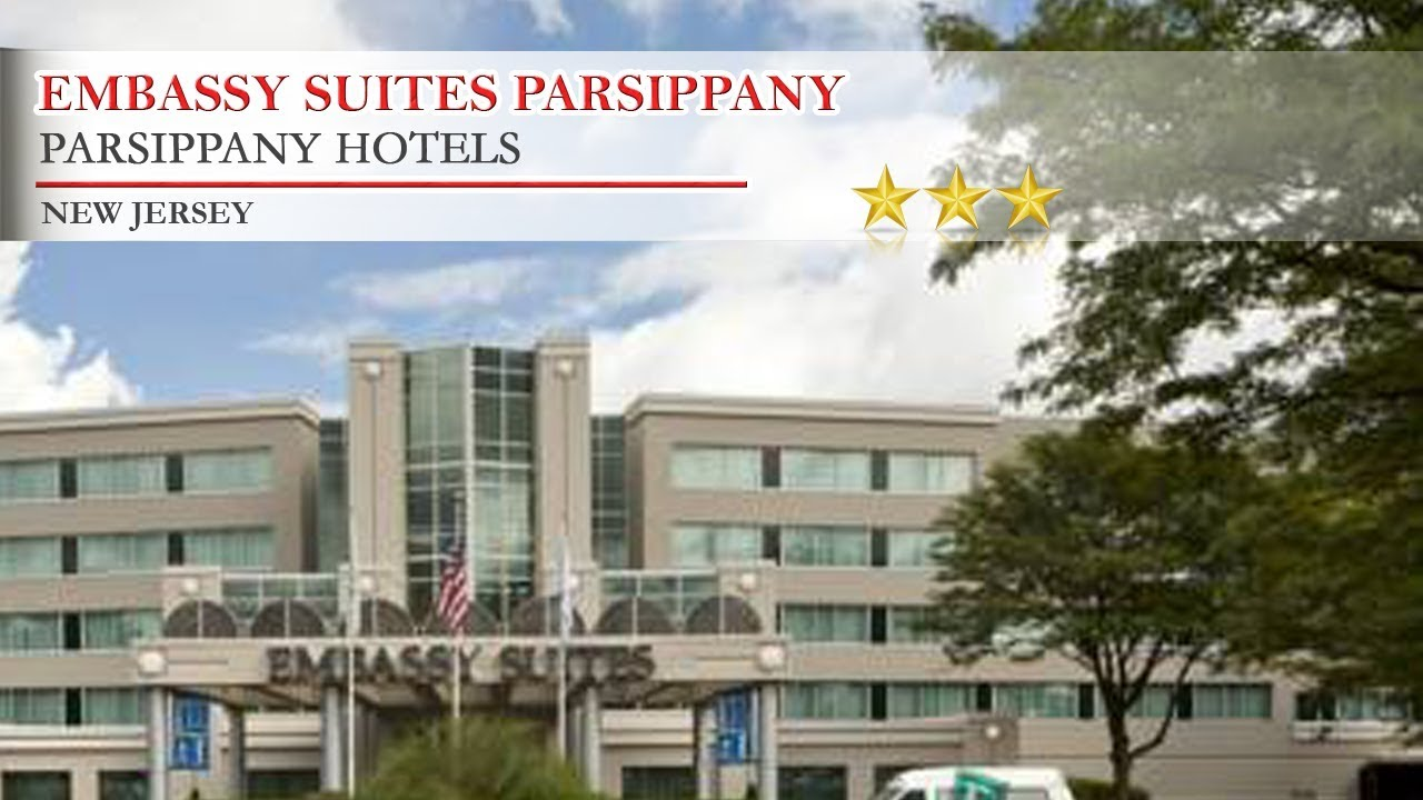 embassy suites parsippany parsippany hotels new jersey. Black Bedroom Furniture Sets. Home Design Ideas