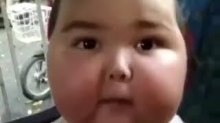9 saniyelik komik video