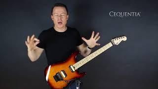 Baixar Must practice: Bridging guitar techniques - guitar mastery lesson