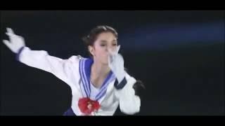 せらむん女子 メドベージェワ エフゲーニャメドベージェワ 検索動画 17