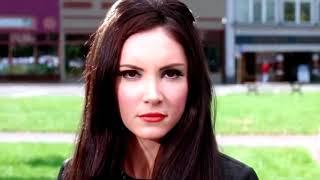 Lana Del Rey . Maha Maha . VIDEO