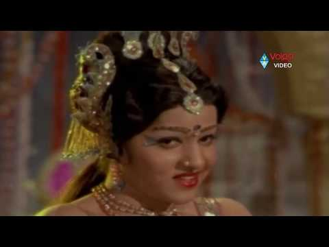 Jyothilakshmi Telugu Full Josh Video Songs - Telugu Item Video Songs - 2016