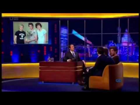 harry styles pooping Picture #129757295 | Blingee.com |Harry Styles Pooping