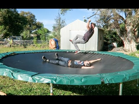 backyard wrestling gone wrong 12 28 14 366 yourepeat