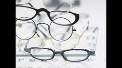 Optometrist in Pinellas Park FL - Call Us to Book Your Eye Appointment