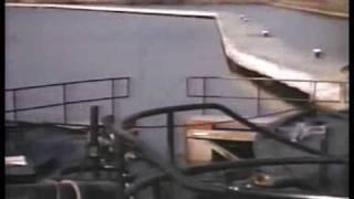 PT Boats on the Hudson