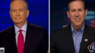 Fox News Guest Compares Apartheid To Obamacare