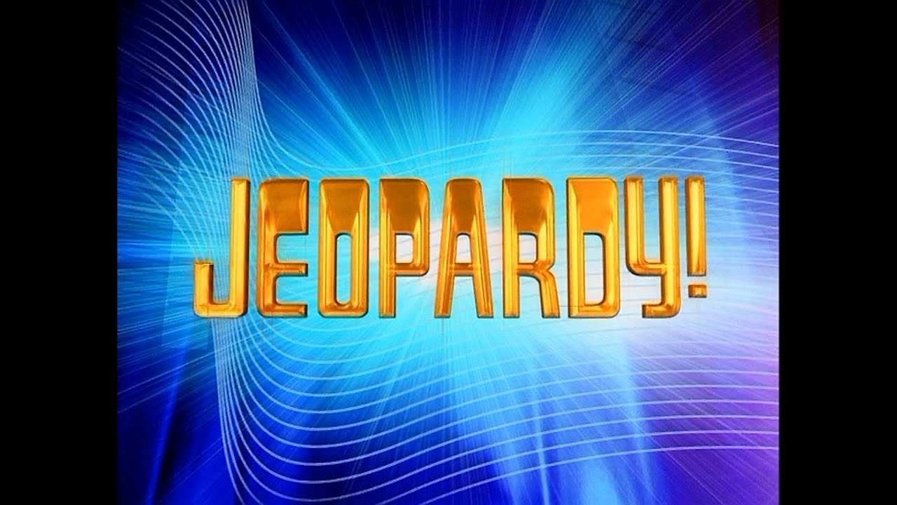 Jeopardy social studies of the us youtube alramifo Gallery