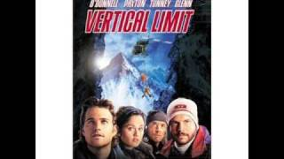 Vertical Limit Original Soundtrack-Three Years Later