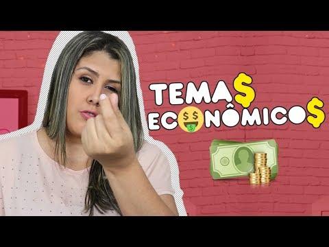 TEMAS DE FESTA INFANTIL PARA ECONOMIZAR - TEMAS ECONÔMICOS