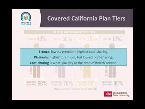english-webinar-on-health-insurance-options