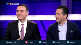 Futbol Net 29 ocak 2019