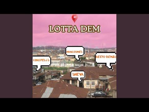 Lotta Dem