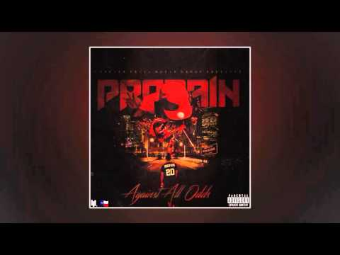 Propain & Z-Ro - 1995 [Prod. By G&B & Donnie Houston]