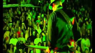 Primus - Here Come The Bastards Live @ Red Rocks (Webcast)