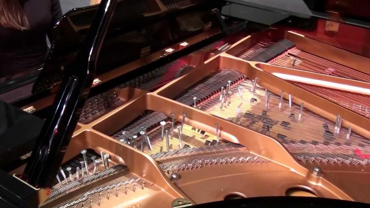 John Cage Music For Keyboard 1935 1948