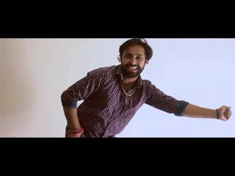 I M Desi World || Dance Music Masti || DJ Kishan Ksn