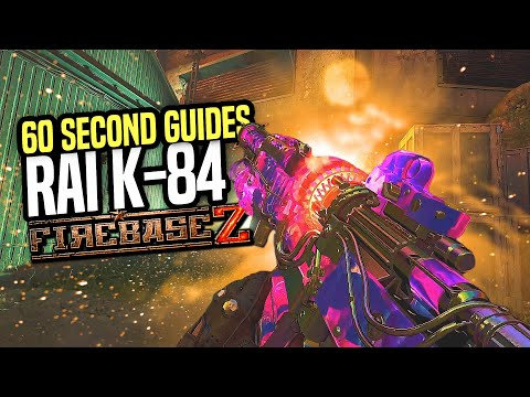 """60 Second Guides 