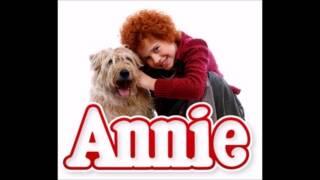 Annie - Ouverture /Wachten (1) Nederlands