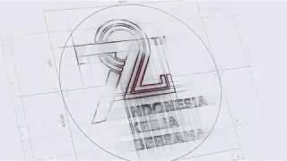 Gambar cover BRIvoices HUT RI ke 72 - Medley Lagu Daerah Sulsel