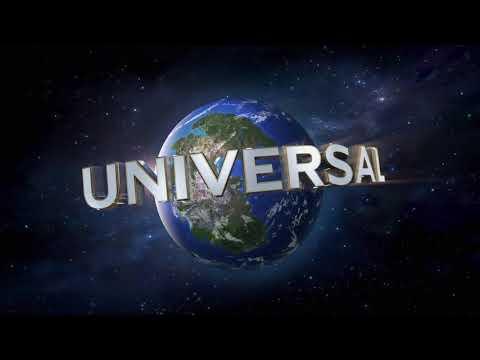 Netflix/Universal Pictures/Dreamworks Animation Television/Amblin Entertainment (2020)