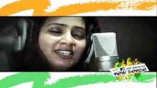 Video Jana Gana Mana Indian National Anthem mtv Youth Version.flv download MP3, 3GP, MP4, WEBM, AVI, FLV Juli 2018