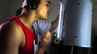 Thinking out loud (Ed Sheeran) x Same Love (Macklemore) - Adil Memon cover