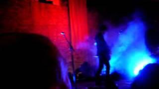 Hora fosca 6 nov 2010
