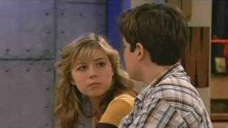 Sam and Freddie (Seddie) - You Belong With Me