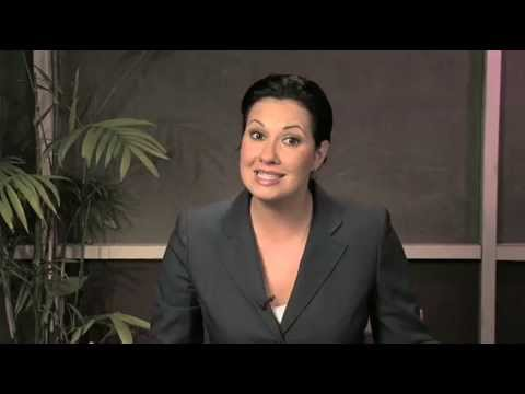 Entertainment Industry Advice: SAG Insurance Rights