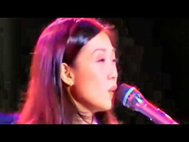 林憶蓮 - 問   (Sandy Lam - Ask)  ~ HD 1080p ~ 高清音質 ~