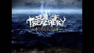 Watch Sea Of Treachery On The Wings Of Pegasus video