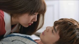 Video [I Am Not a Robot]로봇이 아니야ep.05,06Soo-bin is looking for perfume and falling into Seung-ho!20171213 download MP3, 3GP, MP4, WEBM, AVI, FLV Juli 2018