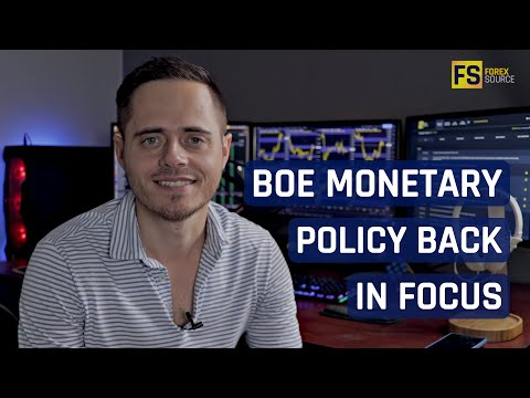 boe-monetary-policy-back-in-focus