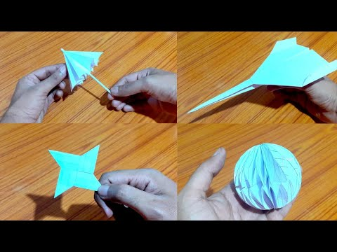 crafts-at-home-in-lockdown-(easy-paper-craft)