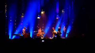 Download Video Lukas Graham 11. marts 2013 Vega København MP3 3GP MP4