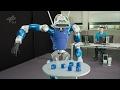 Das Robotik und Mechatronik Zentrum am DLR